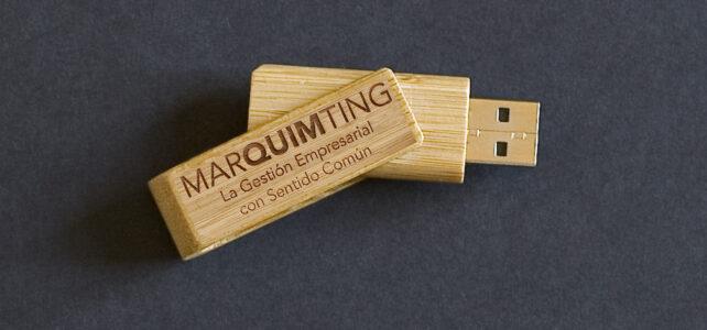 marquimting en edicion digital